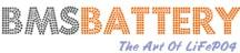 bms-battery logo