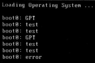 boot0-error